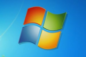 Addio Windows 7: Microsoft interrompe il supporto tecnico