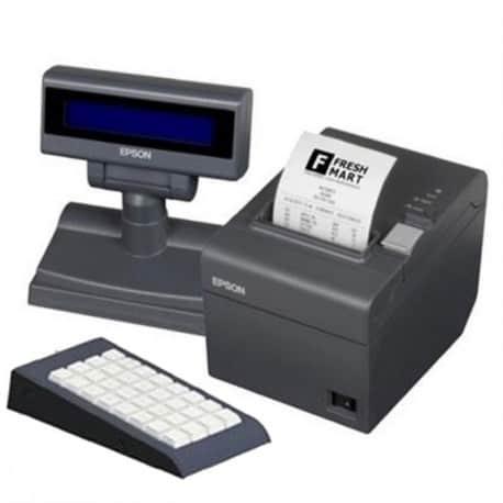 fp-90iii-registatore telematico